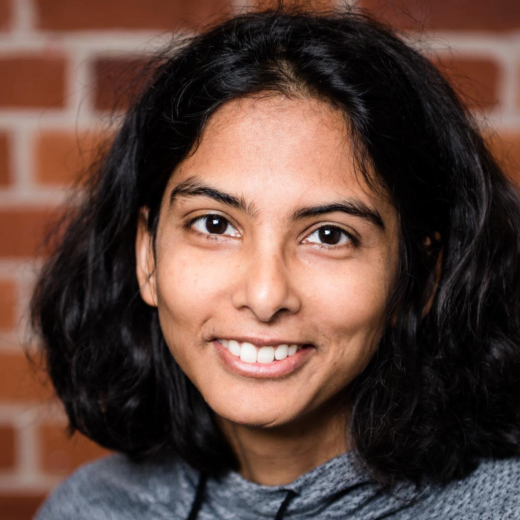 Dr Ipsita Sinha