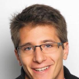 Jacob M. Levenstein