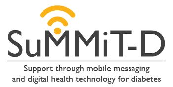 Part of the SiMMiT-D Programme