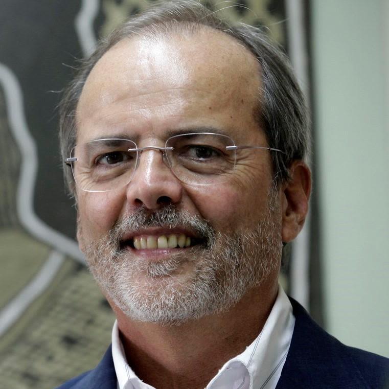Prof C Victora