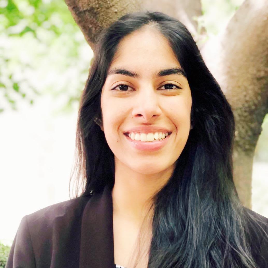 Dr. Nabeela Kajee