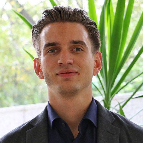 Nicolas Arning