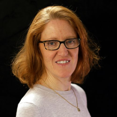 dr Teresa Finlay