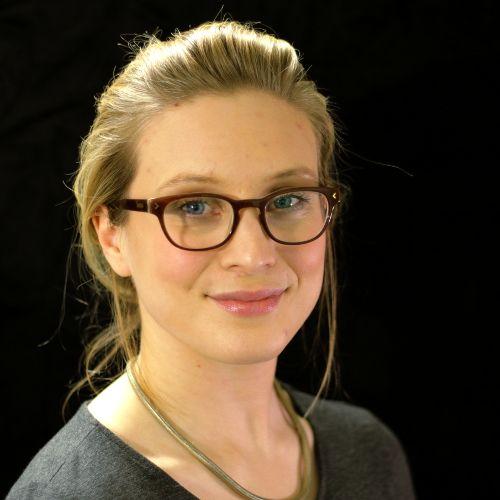 Dr Victoria Coathup