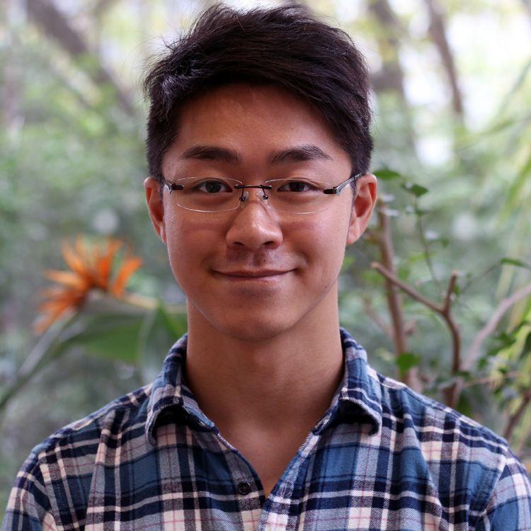 Dr Peter Ka Hung Chan