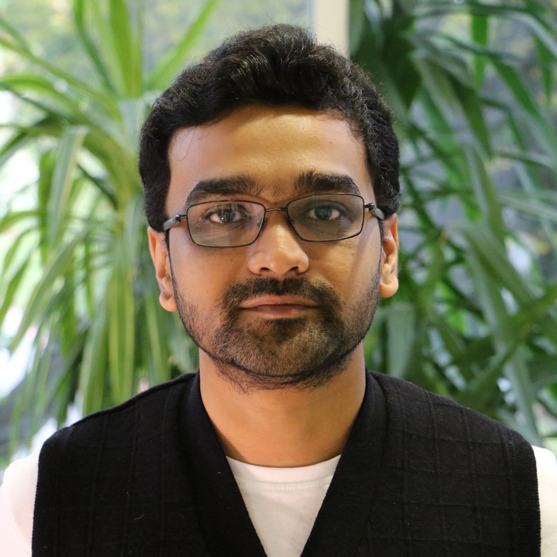 Mohd Anisul Karim