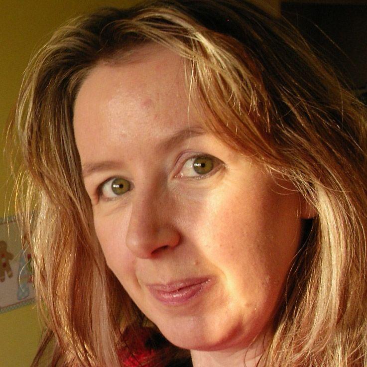 Dr Fay Smith
