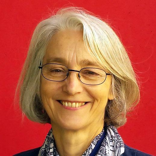 Associate Professor Jennifer Hollowell