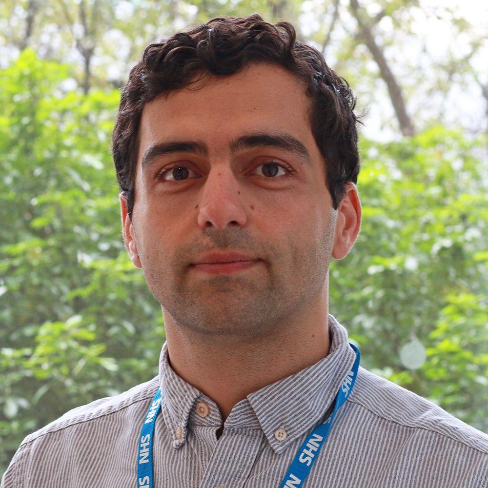 dr georgios ntentas