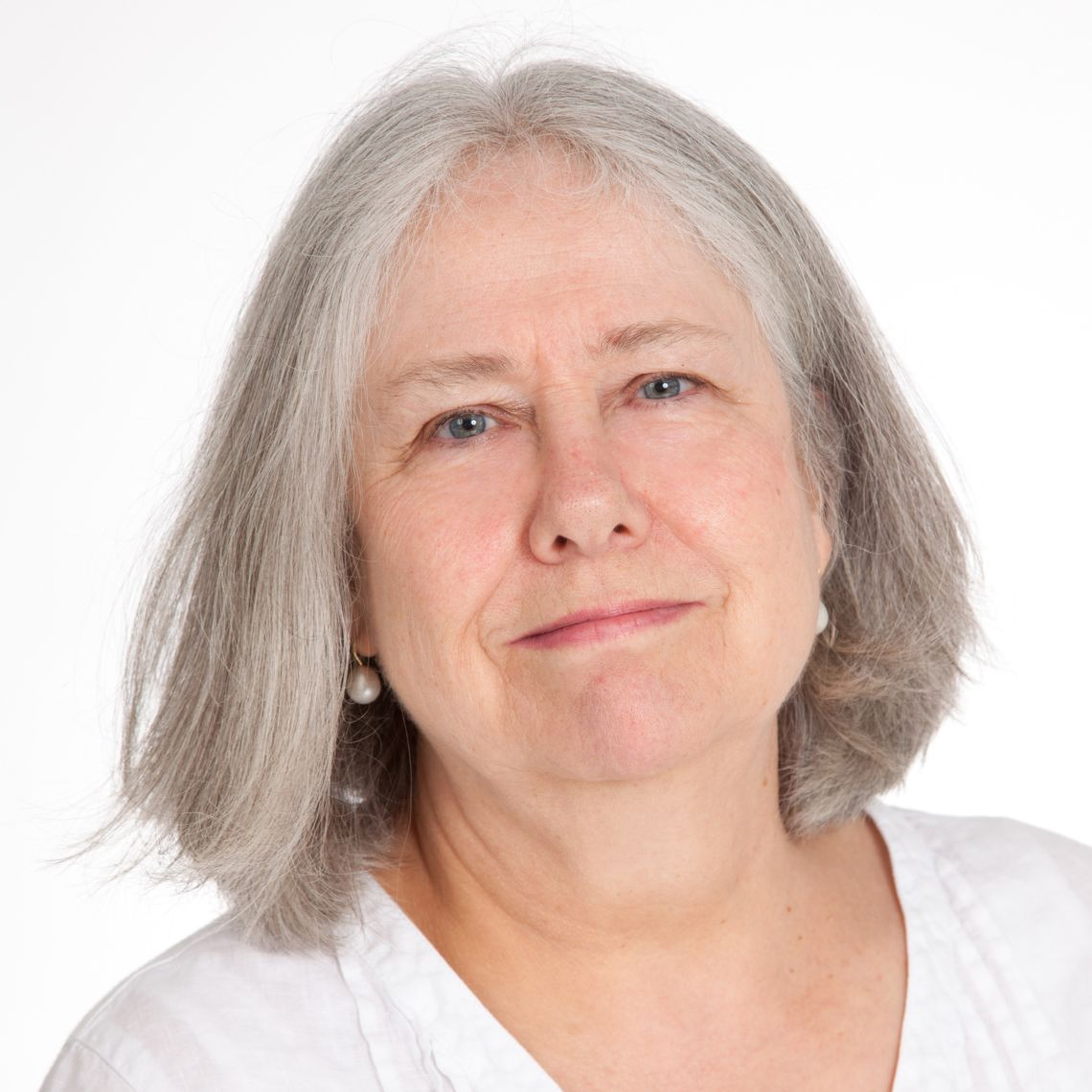 Professor Kate Venables