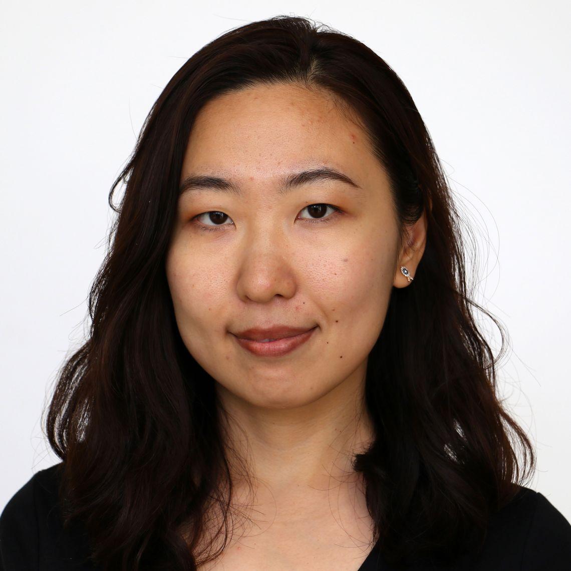 Anqi Yu