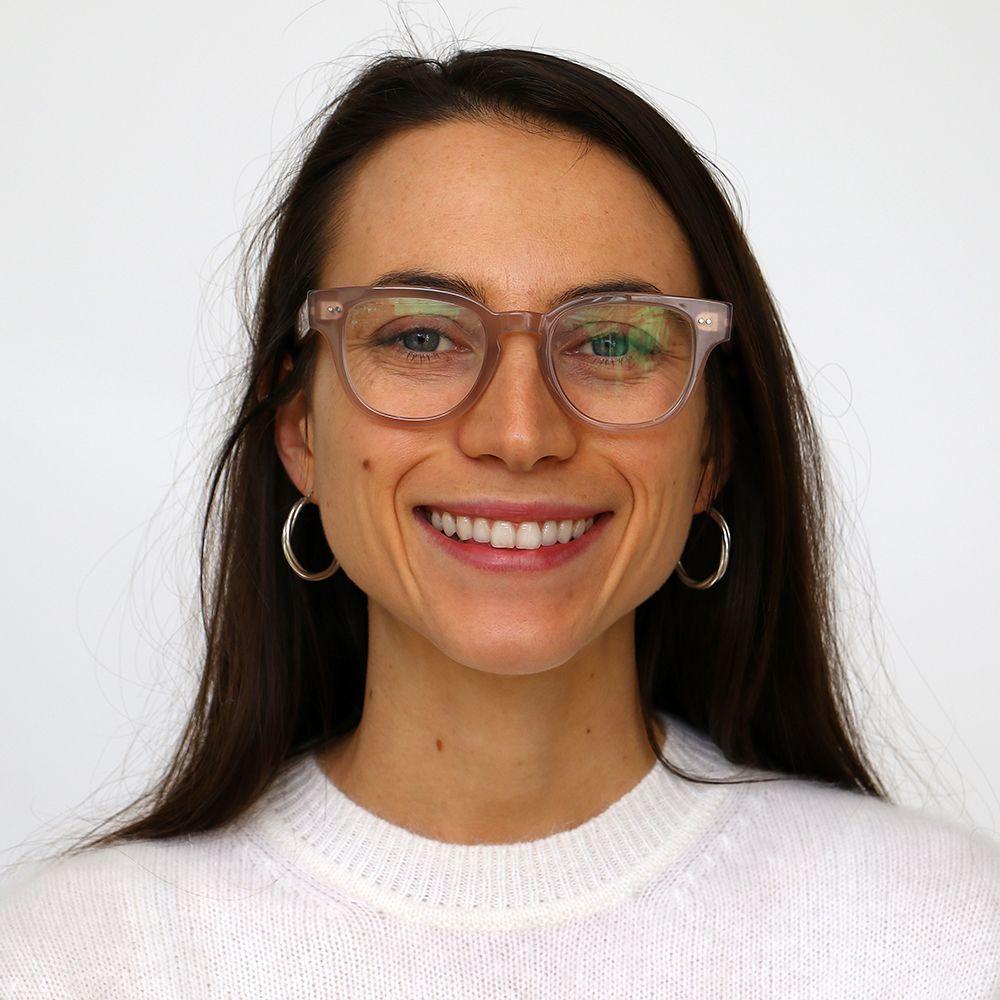 Dr Rebecca Kelly