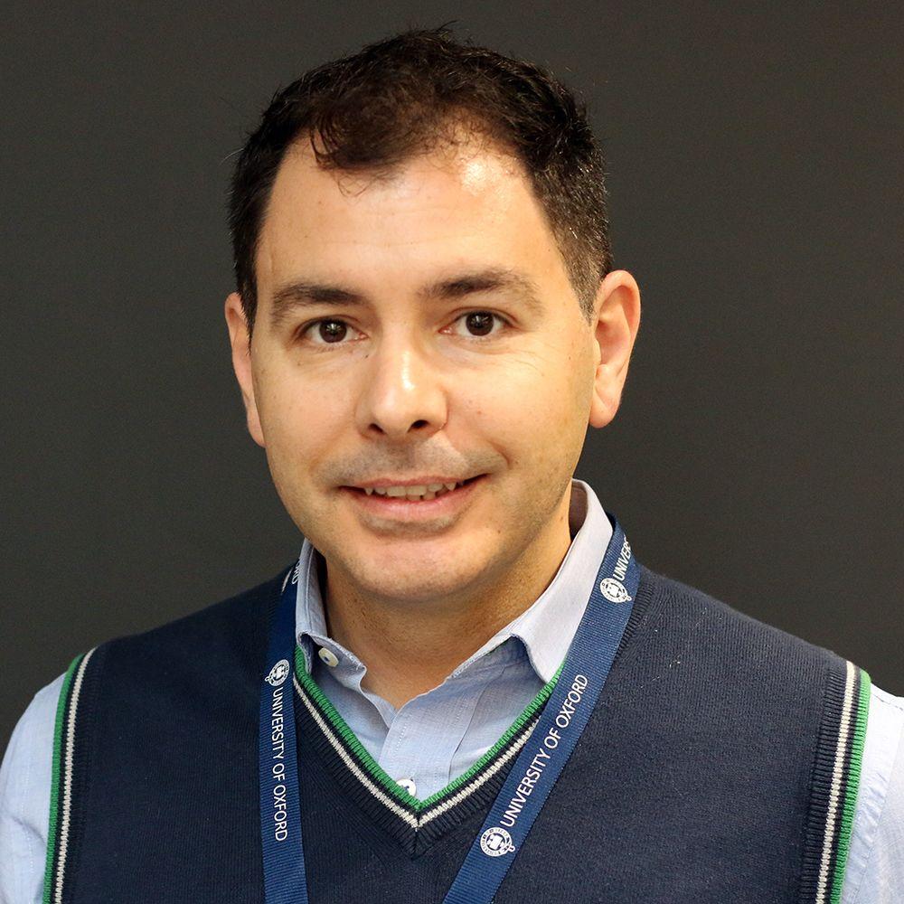 Federico Murgia