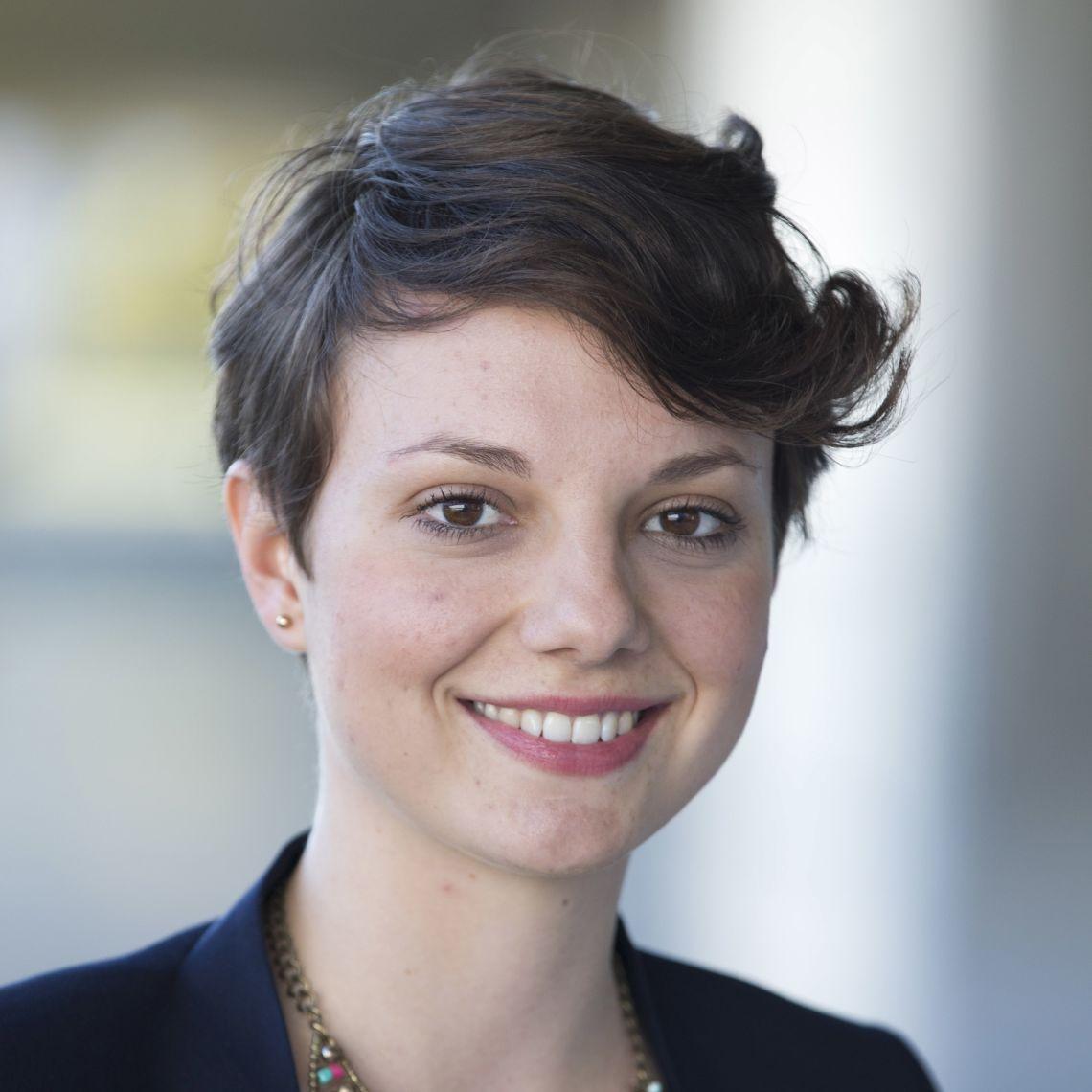 Mira Schneiders