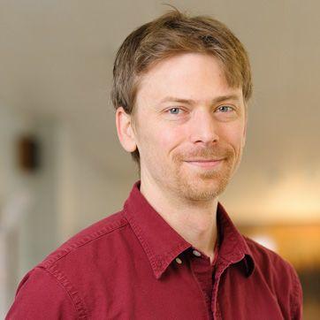 Christoffer Nellåker