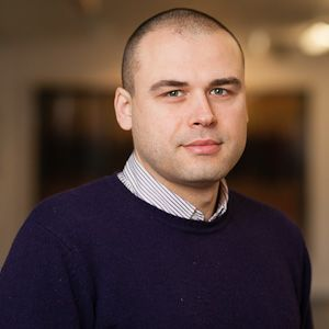 Pawel Szafranski