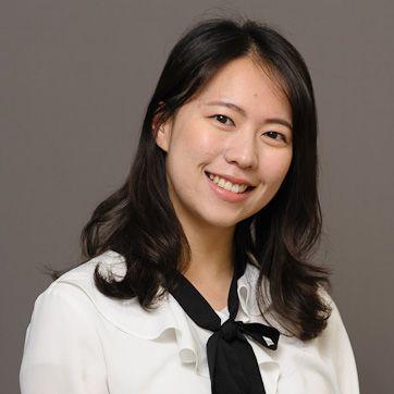 Yaqiong Liu