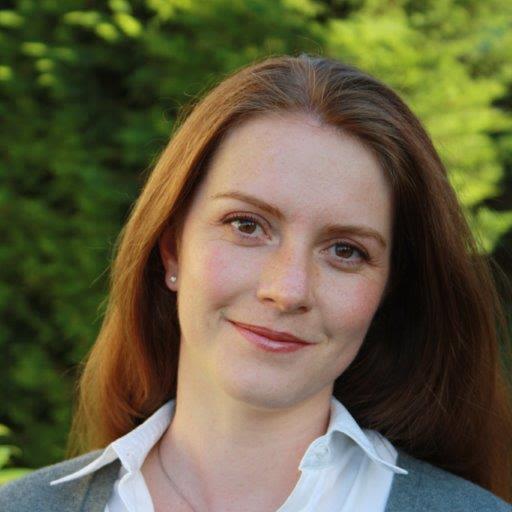 Judit Simon