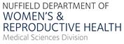 Women's Reproductive health logo .png