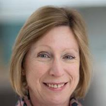 Jane Mellor