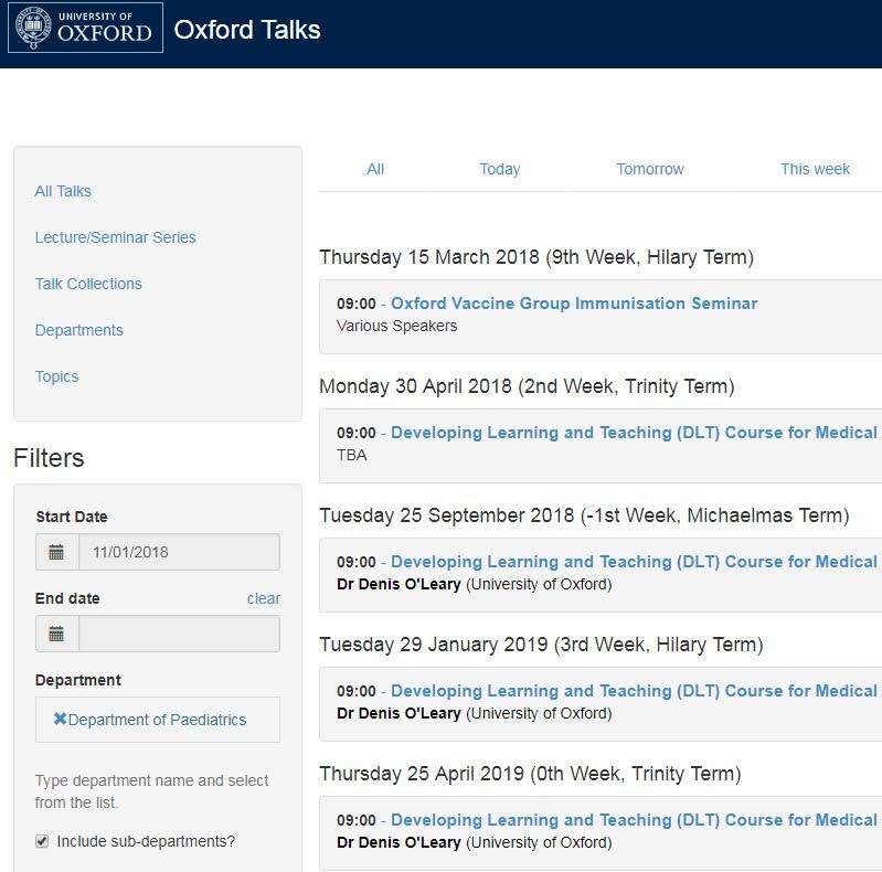 Ox Talks.jpg