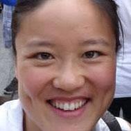 Mimi Hou