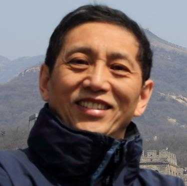 Associate  Professor of Immunology