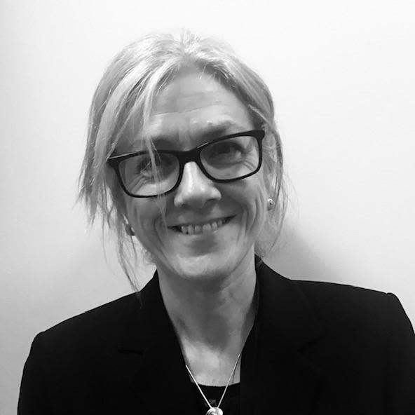 Marie-Laure Foisneau-Bates