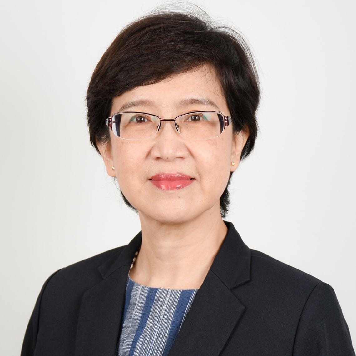 Dr Piengchan Sonthayanon
