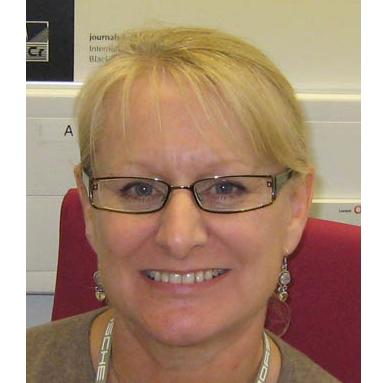 Susan Daenke