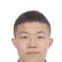Gangshun Yi