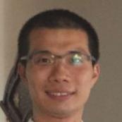Jiandong Huo