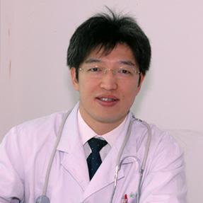 Yonghong Zhang
