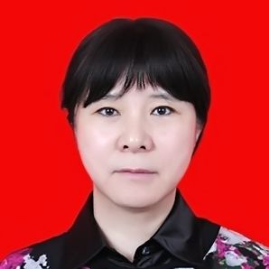 Ruozheng Wang