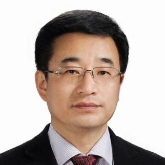 Chen Wang