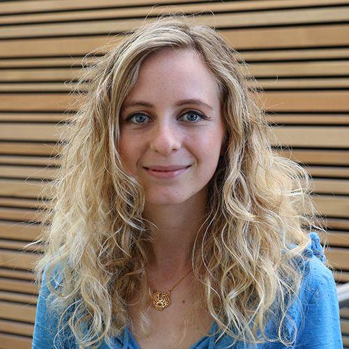 Dr Claire Lancaster