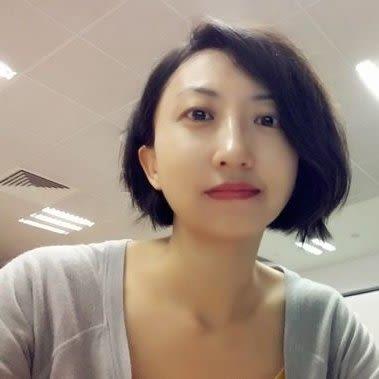 Dr Ni Gao