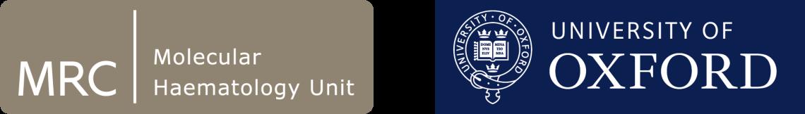 MRC MHU logo