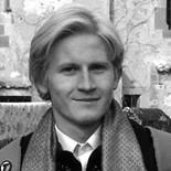 Dr Denis Ptchelkine
