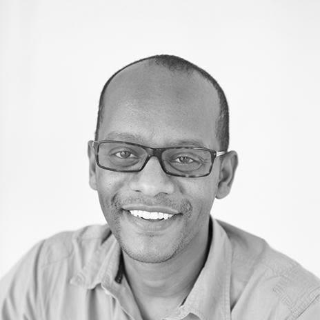 Professor Abdisalan Mohamed Noor