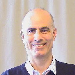 Babak Mahdavi Ardestani