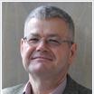 Professor Brian Angus