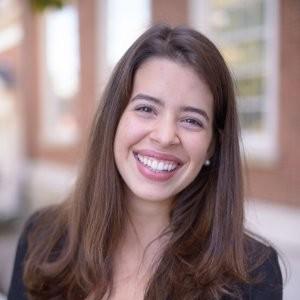 Sarah McKeown