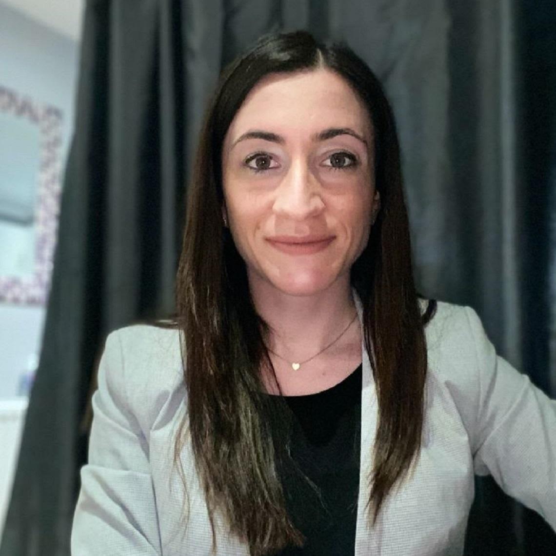 Antonella D'Amore