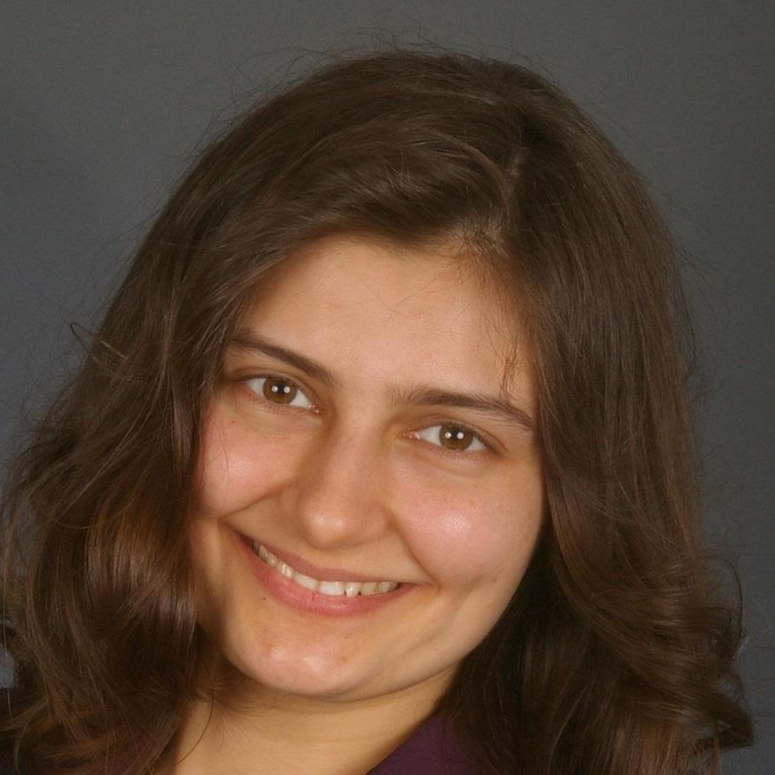 Mariana Grieben