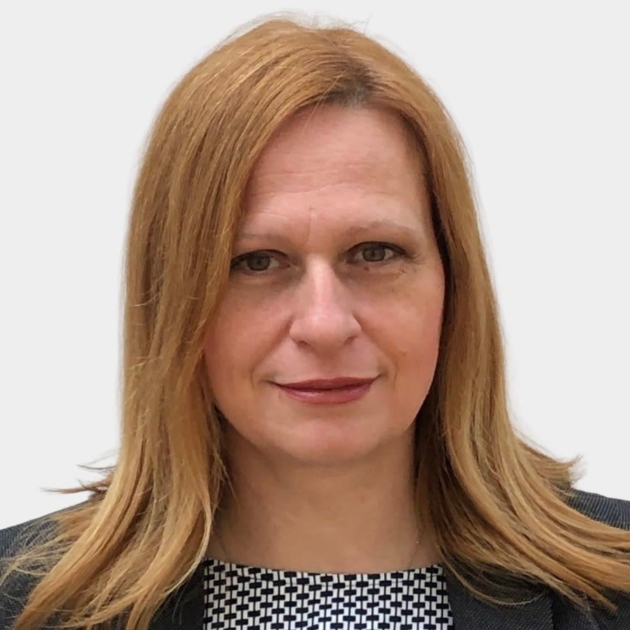 Sarolta Mohaine Palfi