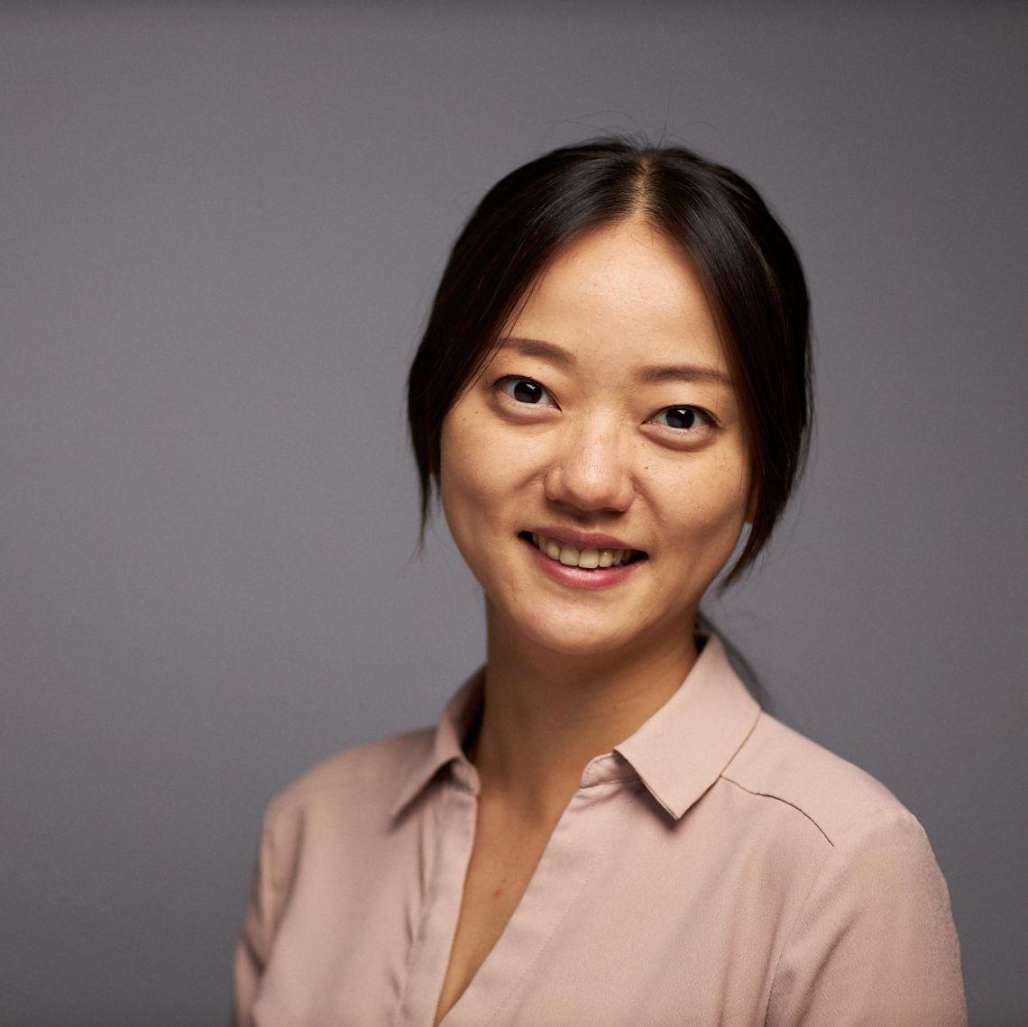Shuhan Jiang