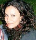 Mariagiulia Giuffre