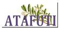 Atafuti logo