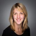 Sarah Snelling